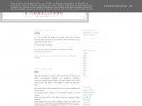 e-complicado.blogspot.com