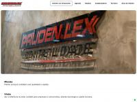 prudenlex.com.br