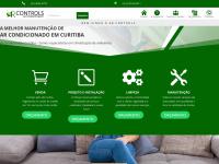 arcontrolsarcondicionado.com.br