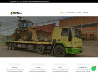 autosocorrobidu.com.br