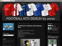 footballkitsdesign.blogspot.com