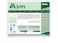 allsan.com.br