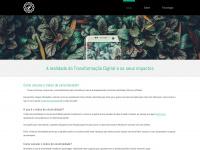 augustodearrudabotelho.com.br
