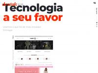 Dextak.com.br