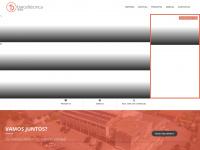 barceltecnica.com