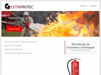extinprotec.com