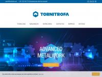 tornitrofa.com