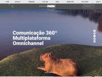 Gruporcn.com.br - Grupo RCN