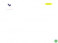 Logosconcursos.com.br - Logos Concursos - Cursos e vídeo-aulas online com qualidade HD