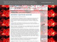 maiordeportugal.blogspot.com
