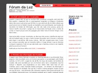 forumluz.blogspot.com