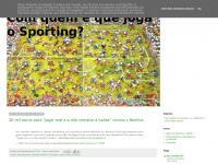 comquemsporting.blogspot.com