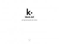 blackdot.com.br