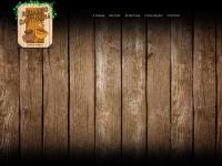 recantodatraira.com.br