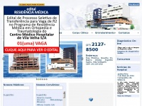 vilavelhahospital.com.br