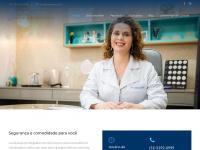 gnanakeith.com.br