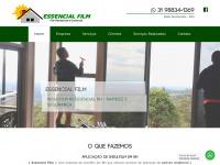 essencialfilm.com.br