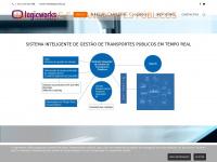 logicworks.pt