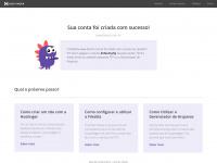 fixano.com.br