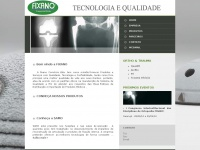 Fixano.com.br - Fixano