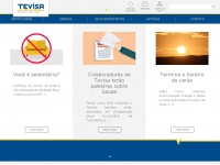 tevisa.com.br