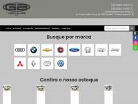 Gbveiculos.com.br - Gb Veículos