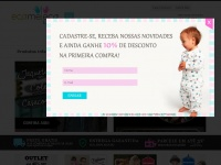 ecameleca.com.br