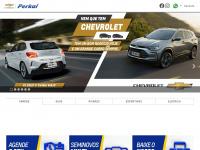 perkalchevroletcampogrande.com.br