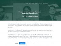 institutomauriciosampaio.com.br