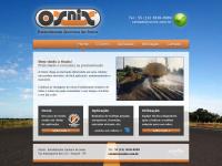oxnix.com.br