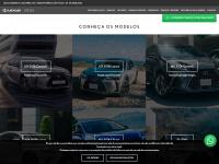 lexusjardins.com.br