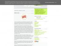 npev.blogspot.com