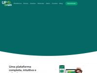 upbrain.com.br