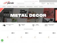 naparede.com.br