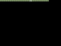 escolaabc.com.br