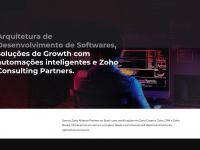 Kafnet.com.br