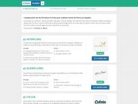 Express-flores.es - Flores, enviar y entregar ramos de flores, enviar flores en España.