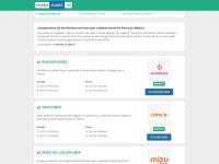 Express-flores.mx - Flores, enviar y entregar ramos de flores, enviar flores en Mexico.
