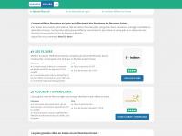 express-fleurs.ch
