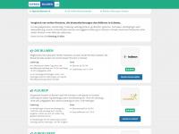 Express-blumen.ch - Blumenversand und liefern sträuße, blumenversand in Schweiz.