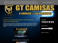 gtcamisas.blogspot.com