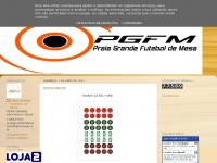 pgfutmesa.blogspot.com