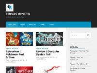 coisasreview.wordpress.com