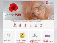 baianaplus.com.br