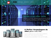 dwhost.com.br