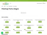 agromeyer.com.br