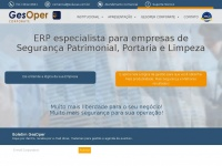 gesoper.com.br