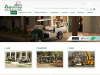 bahiagolfcar.com.br