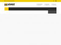 vameq.com.br