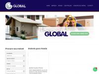 Imobiliariaglobaljau.com.br